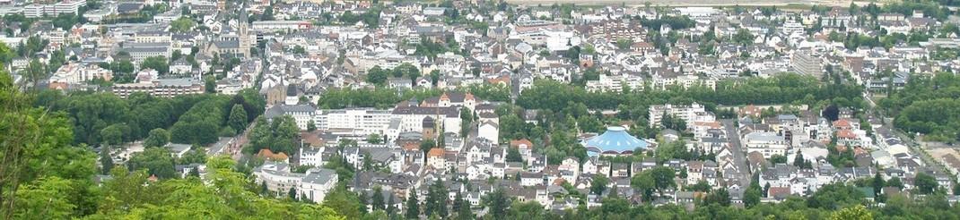Spielcasino Bad Neuenahr
